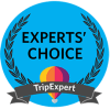 Experts Choice Award