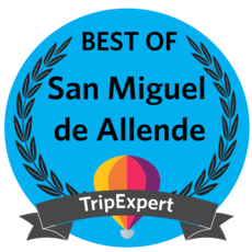 best of San Miguel