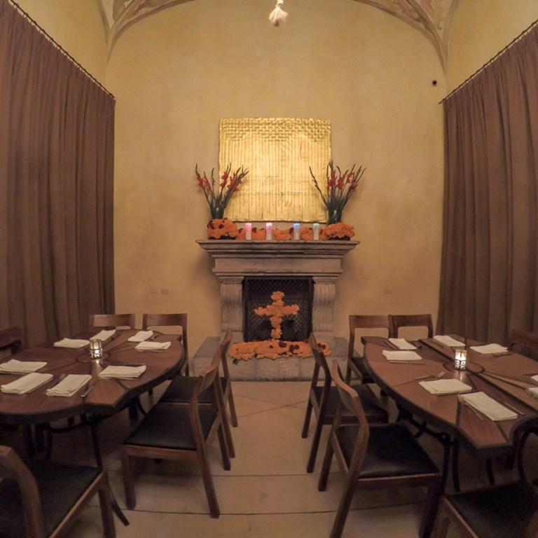 Dinning-room-05