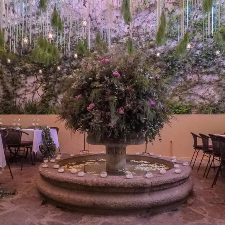The-Restaurant-El-Patio-09