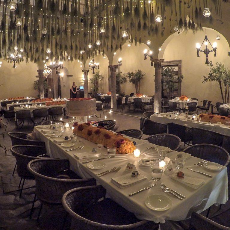 The-Restaurant-El-Patio-19