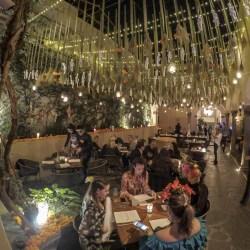 The-Restaurant-El-Patio-27