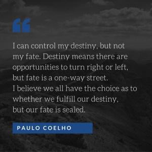 Destiny_PC