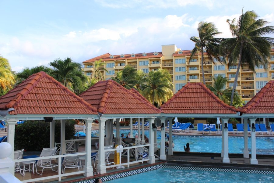 Jewel's Dunn River Resort