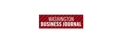 Washington Business Journal - The Restroom Kit was featured
