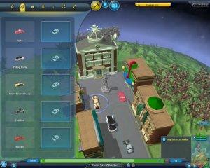 SporeScreen6