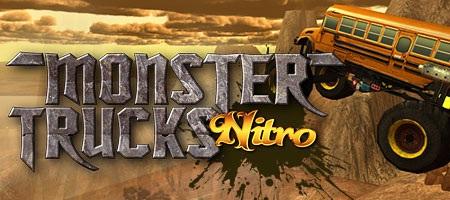 monster-trucks-nitro