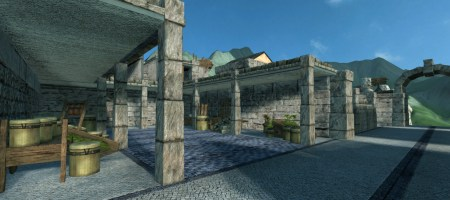 foothold2