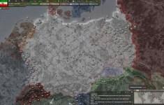 PanzerStorm!