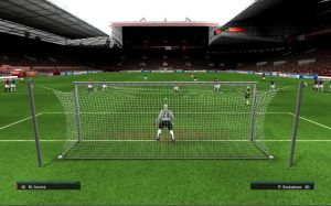 FIFA10 2009-10-17 00-21-19-67