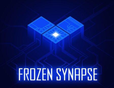 Frozen_Synapse_1