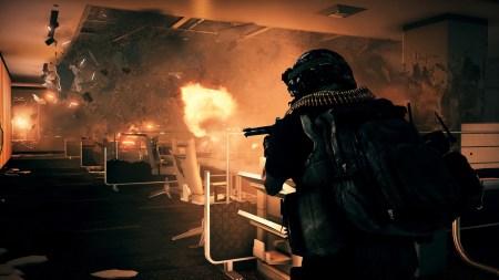 battlefield_3_-_close_quarters_-_operation_925_map_1