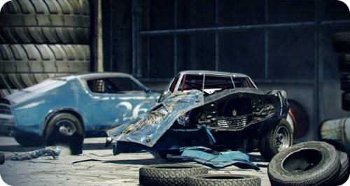 271113 - crowdfund-weekly-05-next-car-game