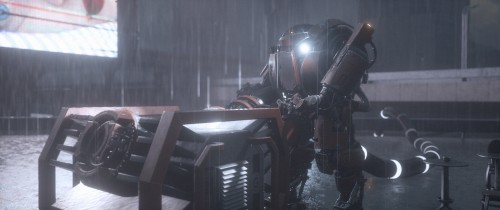 Reset Game Screenshot
