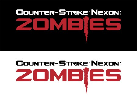 counter-strike_nexon_zombies_logo