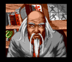 513442-shaq-fu-amiga-screenshot-the-old-man-sends-him-on-a-quest