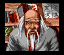 513442-shaq-fu-amiga-screenshot-the-old-man-sends-him-on-a-quest