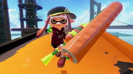 WiiU_Splatoon_011415_Battle_Scrn03