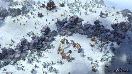 northgard_announcement_4