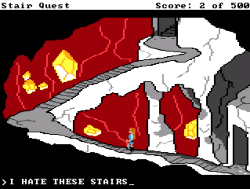 staiquest2