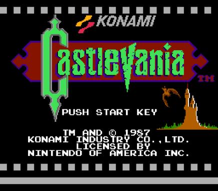 Castlevania (USA) (Rev A)-1-170515-164504