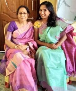 Me & Ma 2
