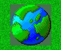 t_globe