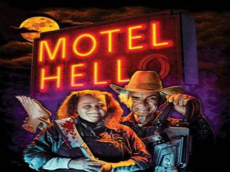 Motel Hell