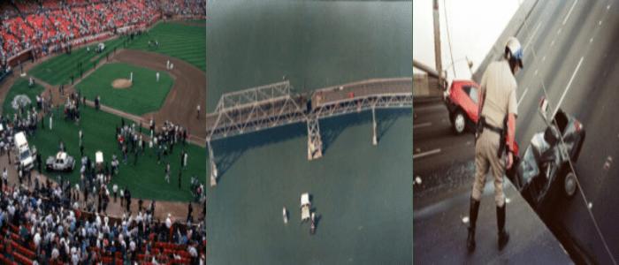 1989 World Series