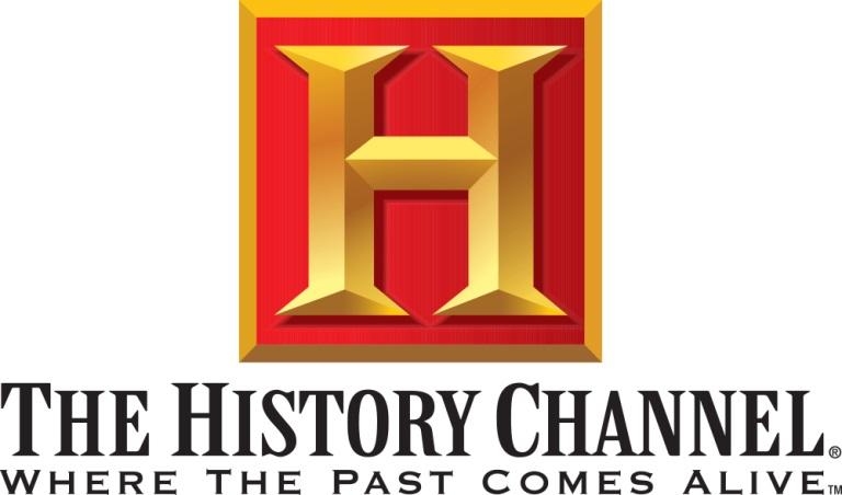 History-Logo-1995