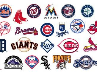 MLB_Teams
