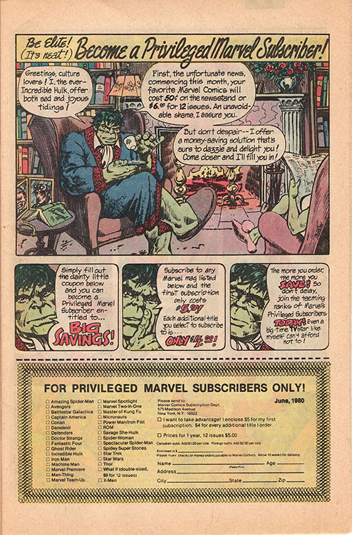 Savage She-Hulk Marvel_Club