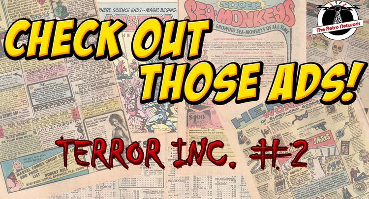 Terror Inc_Header