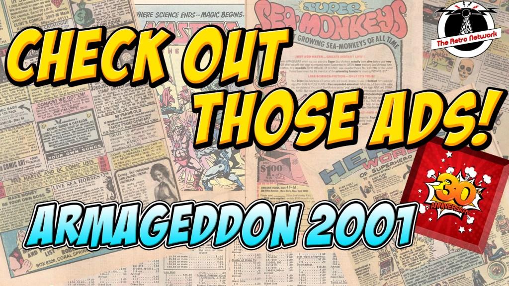 Armageddon_2001_Header