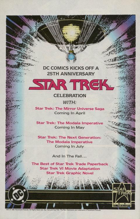 Hawkworld Star Trek