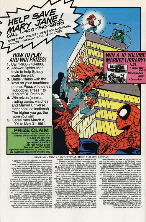 Sleepwalker Spider-Man