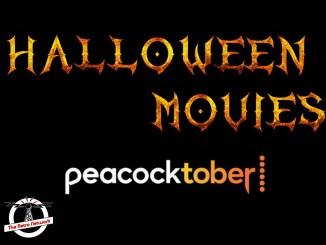 PeacOktober_Halloween_Feature