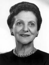 Beulah Bondi Never Won an Oscar: The Actresses