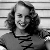Janet Leigh Never Won an Oscar: The Actresses