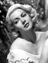 Lana Turner Never Won an Oscar: The Actresses