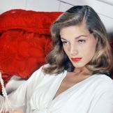 Lauren Bacall Never Won an Oscar: The Actresses