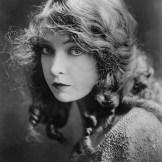Lillian Gish Never Won an Oscar: The Actresses