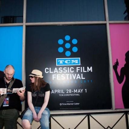 TCM Festival