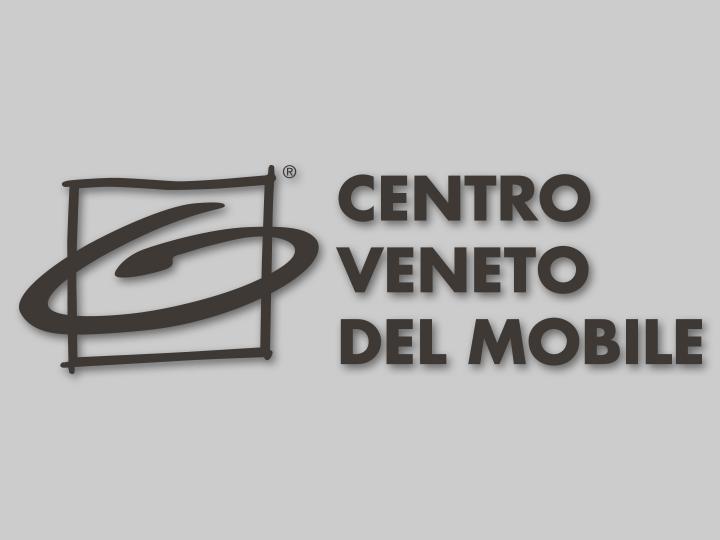 Centro Veneto Del Mobile Di Cernusco Sul Naviglio. Stunning Centro ...