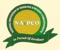 Thomas, Onanuga, Muhammed For NAIPCO's 2021 Confab On Thursday