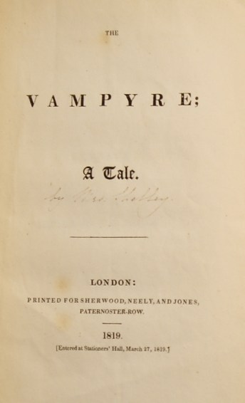 the-vampyre-1819