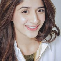 Mawra Hocane most beautiful actress