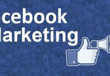 fb-marketing