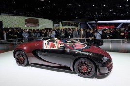veyron-supersport