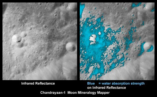 chandrayaan-nasa-moon-water